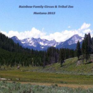 montana 2013 cover